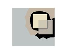 logo Home Reload