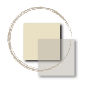 logo home reload footer