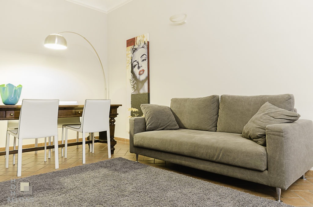 restyling home - home reload