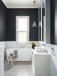 contrasto di chiaroscuro_arredare casa