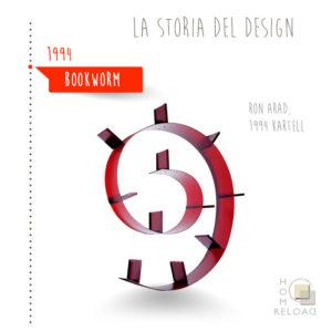 STORIA-DEL-DESIGN---Libreria-Kartell
