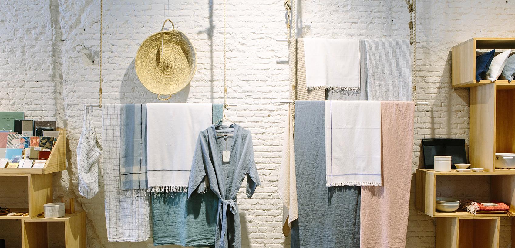 home styling: come dare nuova vita ai materiali di riciclo - home ... - Arredamento Casa Home
