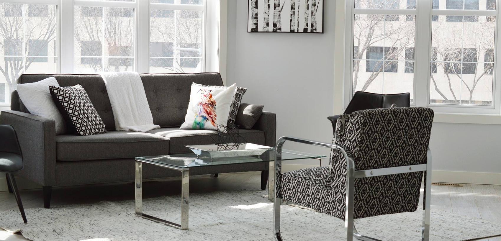 Le qualità di un'agenzia immobiliare che utilizza l' Home Staging