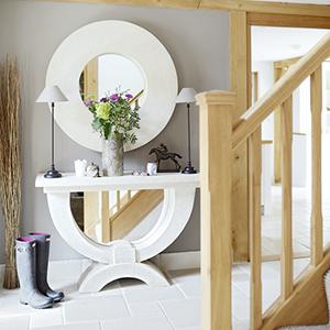 doppio-specchio-arredare-casa
